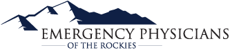 Emergency Physicians of the Rockies